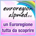 euroregione alpi del mare
